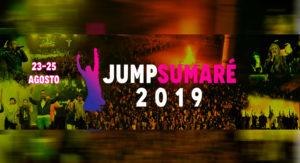 Jump Sumaré 2019