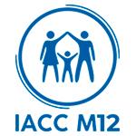 IACC – Igreja em Células